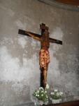 San Felipe Neri Church @ Mandaluyong