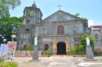 Church of Bay
