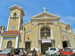 The Church of San Pedro (2011)