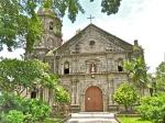 Saint Polycarp Parish Church / Cabuyao, Laguna