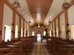 Saint John the Baptist Church @ Calamba, Laguna