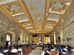 Saint Augustine Church @ Bay, Laguna