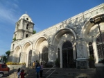 Saint Joseph's Cathedral @ Tagbilaran, Bohol