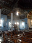 Our Lady of Assumption Church @ Dauis, Panglao Island, Bohol