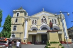 Saint Ferdinand Cathedral / Lucena Cathedral (2012)