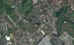 National Shrine of the Divine Mercy / Google Map / Marilao