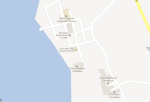 The Shrine of Mount Carmel (Sison, Pangasinan)
