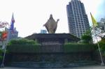 The EDSA Shrine