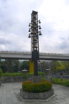 P1100360