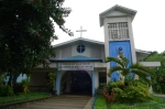 The Church of Guihulngan