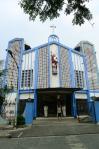 Saint Pancratius Parish Church