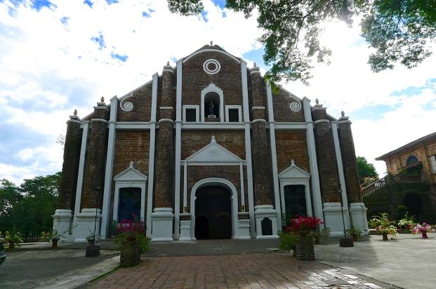 Church of Sarrat