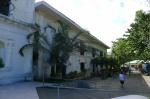 The Church Convent