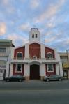 Saint William Parish Church
